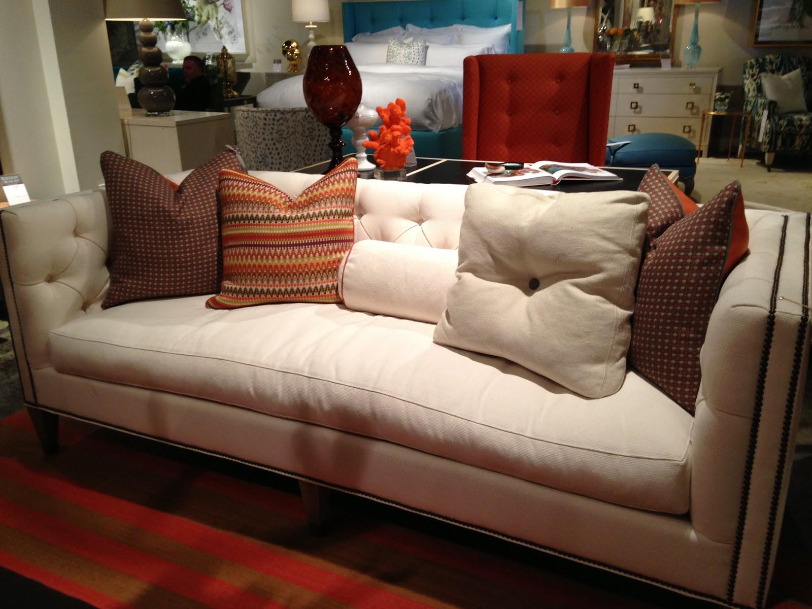 e Cushion Sofa White e Cushion Sofa Brown Leather Sofa With