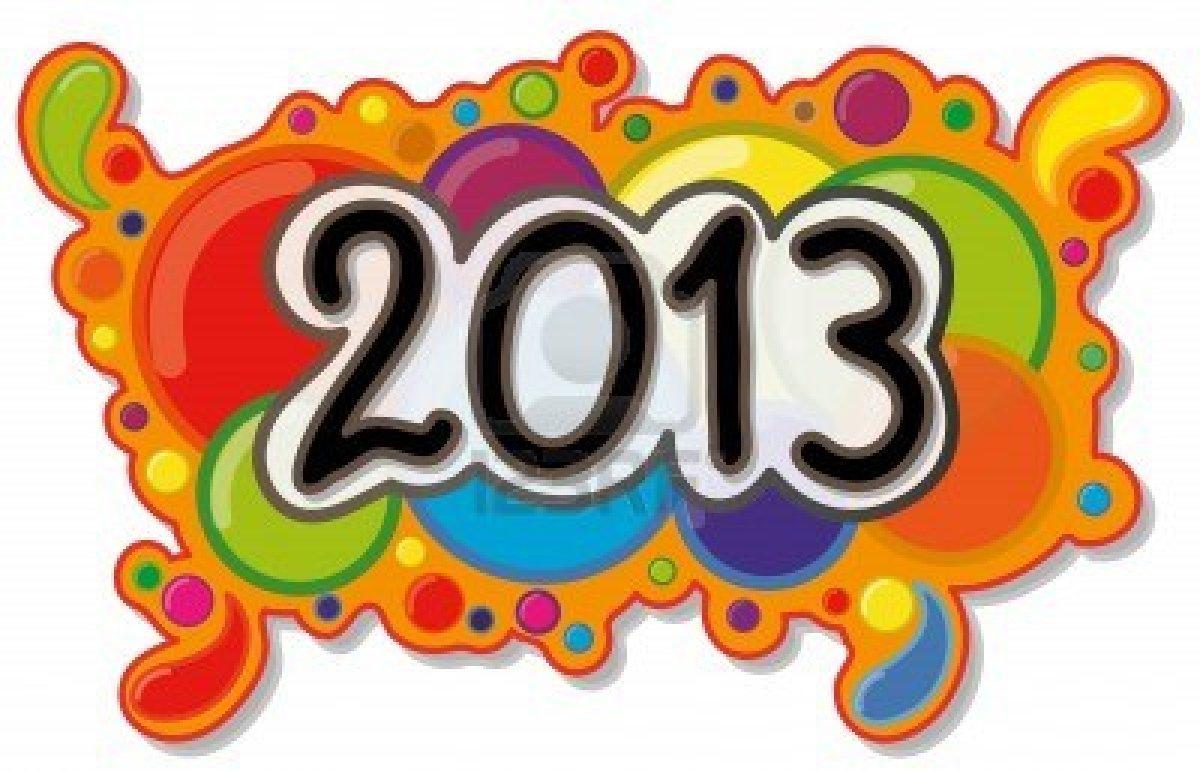 Kumpulan Sms Kata Ucapan Selamat Tahun Baru Allhamdulillah Di