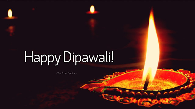 Diwali Wishes & Messages in Punjabi, Marathi, Gujarati Language