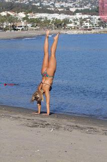 Gabby-Allen-in-Bikini-17+%7E+SexyCelebs.in+Exclusive.jpg