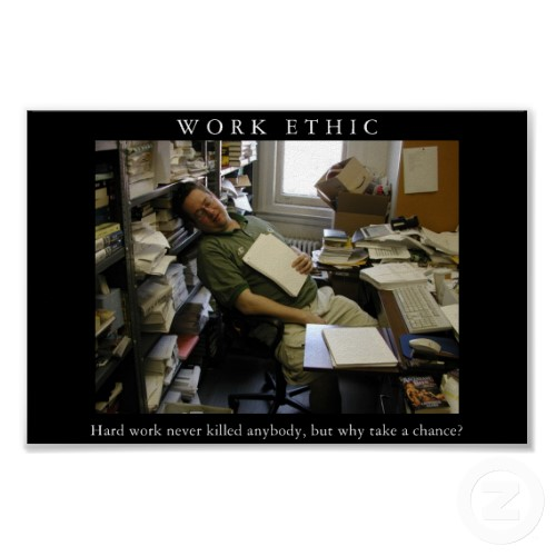 Demotivational Quotes For The Workplace Quotesgram: Funny Picture Clip: Very Funny Demotivational Posters
