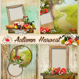 http://www.raspberryroaddesigns.net/shoppe/index.php?main_page=advanced_search_result&search_in_description=1&keyword=autumn+harvest&x=0&y=0