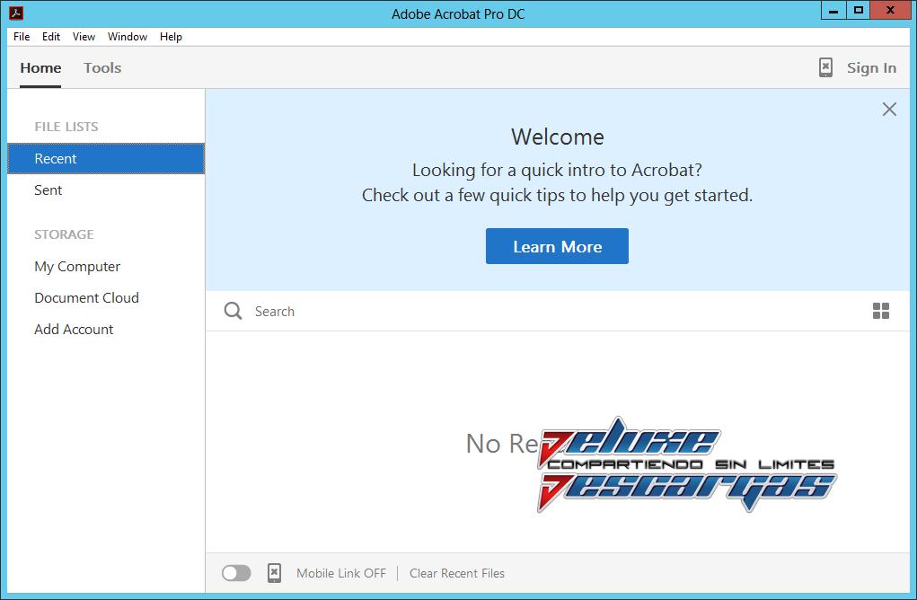 pdf adobe reader download free for windows 7