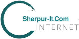 Technology Sherpur-It.Com
