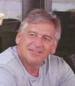 Michael Mccarty Obituary Grand Island Ne