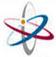 Bharatiya Nabhikiya Vidyut Nigam Ltd BHAVINI Recruitments (www.tngovernmentjobs.in)