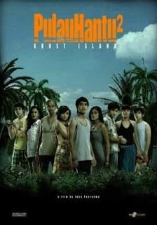 Download Film Pulau Hantu 2 (2008) WEB-DL