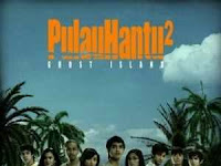 Download film Pulau Hantu 2 (2008)