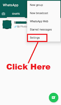 how to disable auto download media in whatsapp