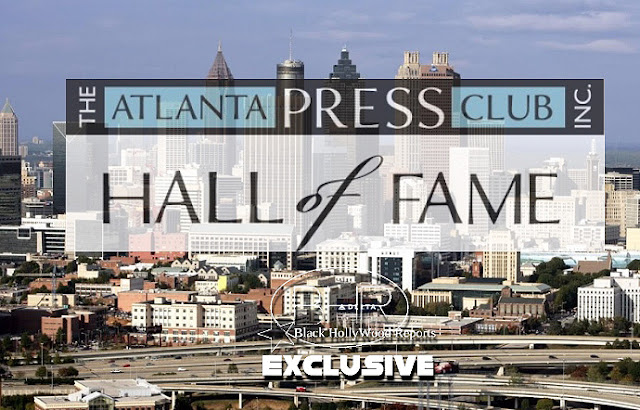 http://www.blackhollywoodreports.com/2016/12/the-atlanta-press-club-hall-fame-2016-honors-Budd-Mcentee-Eugene-Patterson-John-Smith-sr-Judy-Woodruff-the-atlanta-pree-club.html