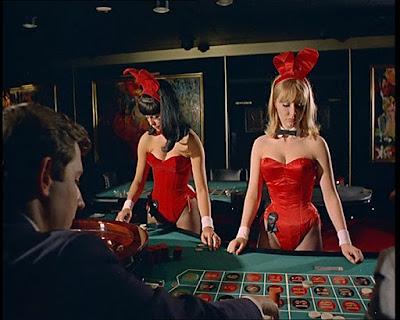 Chinh phục trò chơi roulette online ăn tiền 21041603