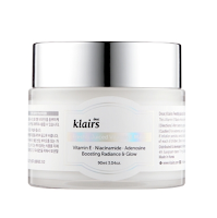 Mascarilla Freshly Juiced Vitamin E mask de Klairs