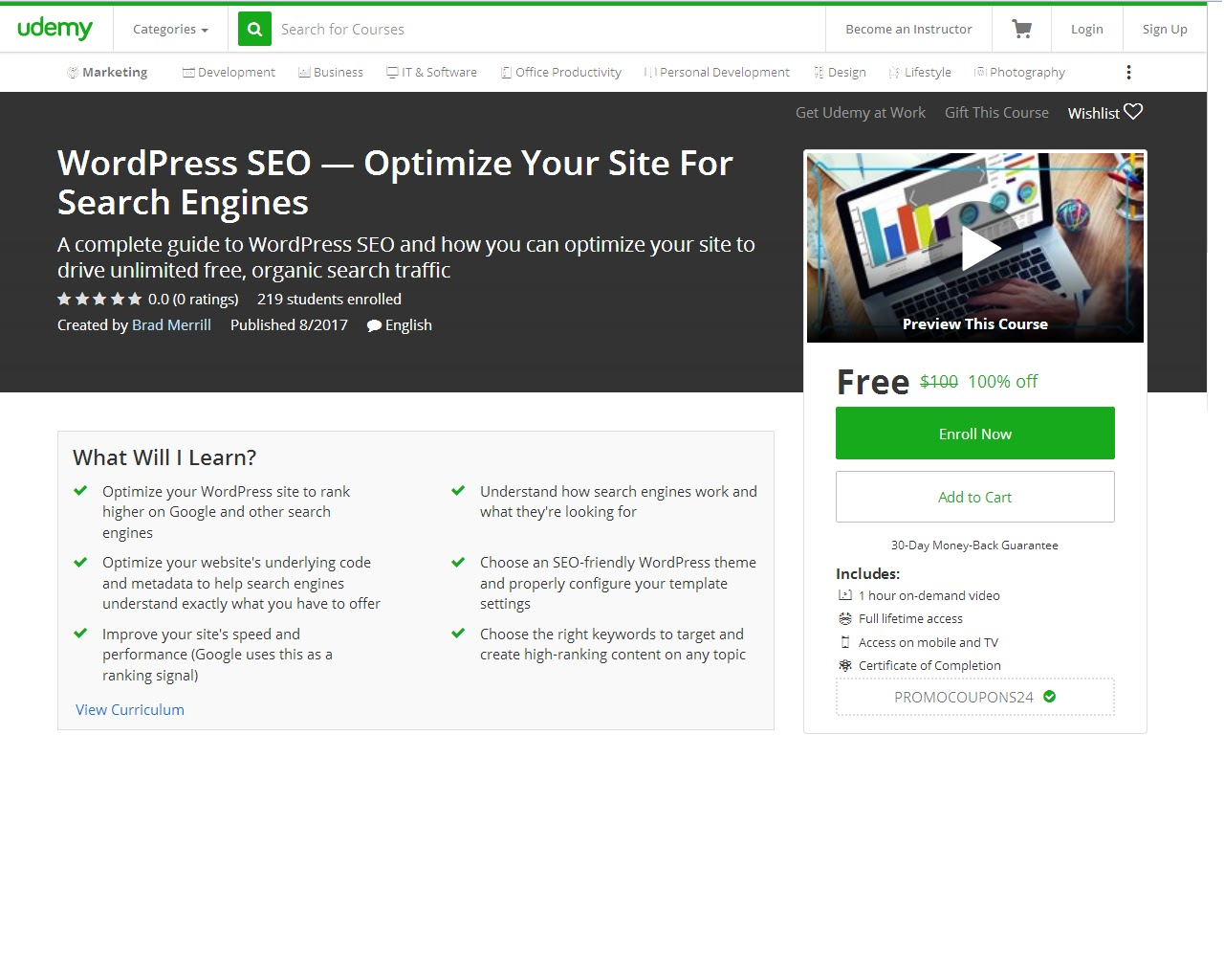 Wordpress Seo — Optimize Your Site For Search Engines. Carpet Cleaning Orange Park Fl. The Best Selling Car In The World. Ford Focus Electric Mpg Get A Quote For A Car. Education Doctorate Online Domain Search Tool. Medical Malpractice In Maryland. Baylor University Human Resources. National Fire Situation Report. Entrepreneurial Business School