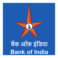 Bank of India jobs,latest govt jobs,govt jobs,latest jobs,jobs,jharkhand govt jobs,Counselor jobs