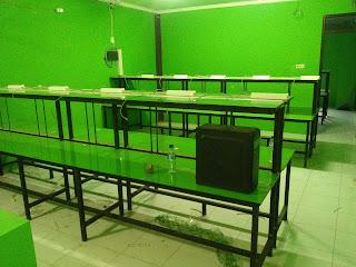 Game Centre Cirebon, eSports Cirebon, iCafe Cirebon, Game Online Cirebon, D&R