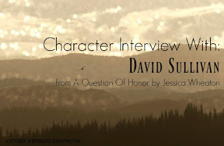 http://scattered-scribblings.blogspot.com/2017/06/character-interviews-with-david.html