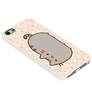 pusheen stocking stuffer