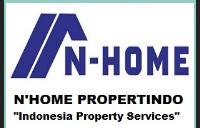 logo minimalis bintaro rumah