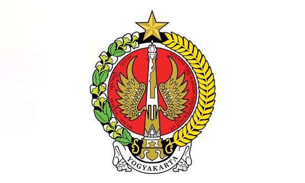 Lowongan Kerja Non PNS Kontrak Pemda Istimewa Yogyakarta