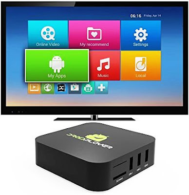 android tv apps, apps for android tv box, android box apps, sony android tv apps, android tv app store, android tv streaming app, stream movies android, best free tv streaming apps