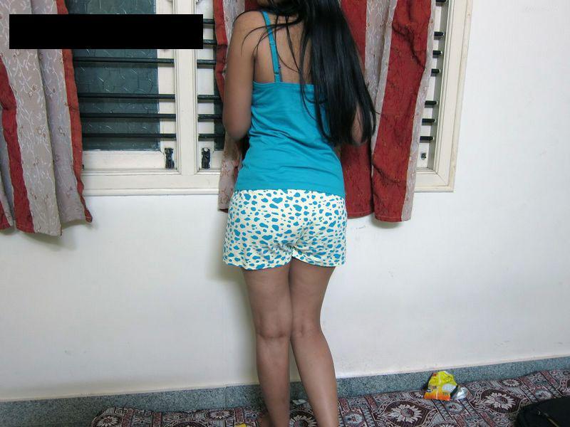 Sri lankan school uniform - Sex archive