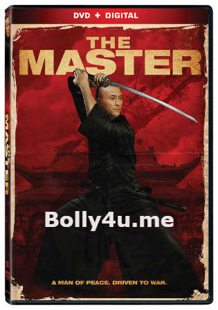 The Master 2014 WEBRip 300Mb Hindi Dual Audio 480p Watch Online Full Movie Download bolly4u