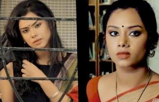 Man secretly meets Neighbour Woman | Pen Ondru Kanden | Tamil Short film | Mahesh Muthuraj