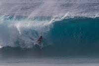 10 Kyle Ramey Volcom Pipe Pro foto WSL Keoki Saguibo