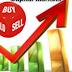Tips Berinvestasi di Sektor Jasa Keuangan yang Harus Diketahui