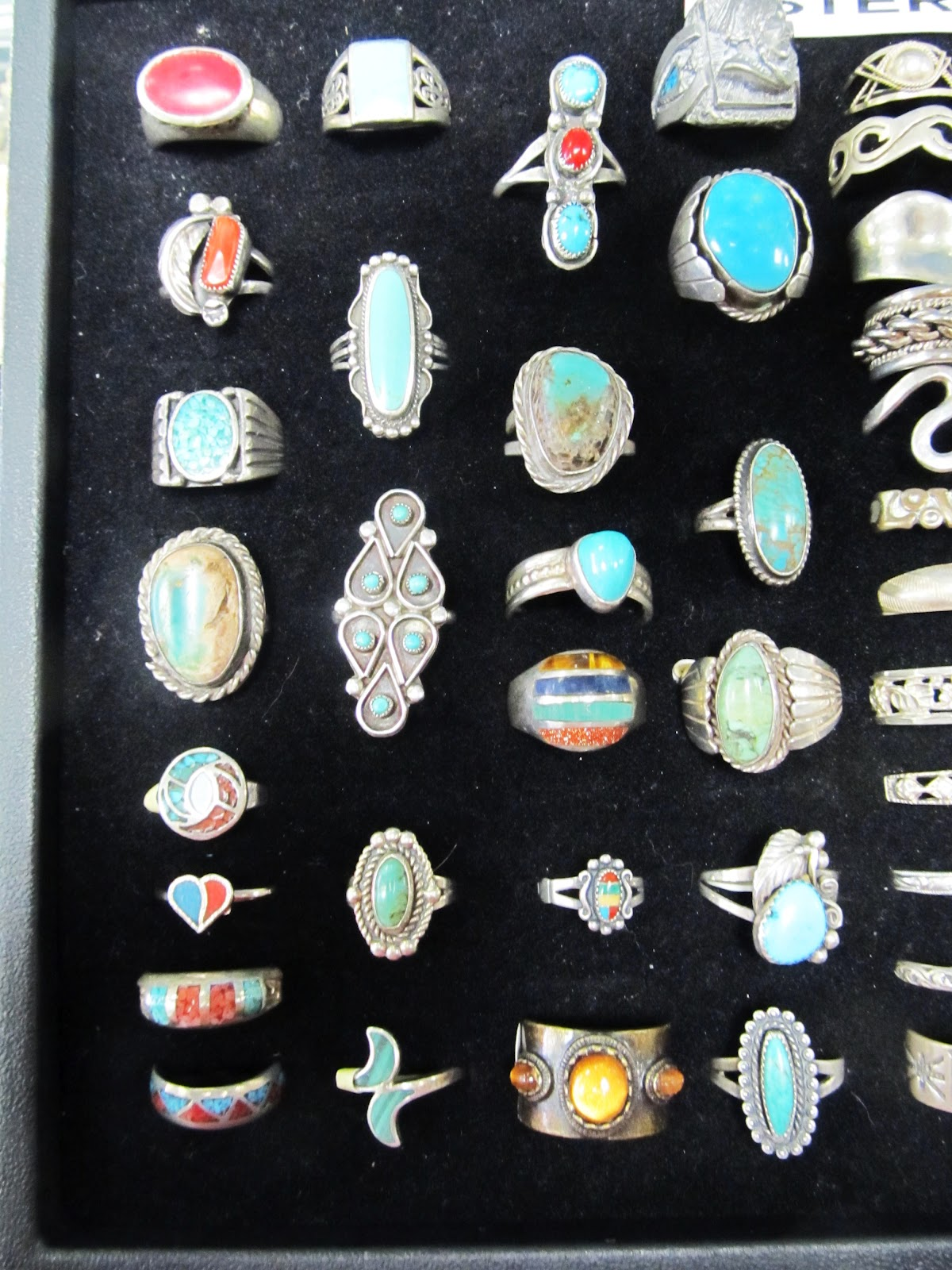 Online Thrift Store Deals And Unique Gift Ideas Native