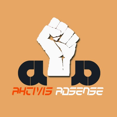 aktivis adsense