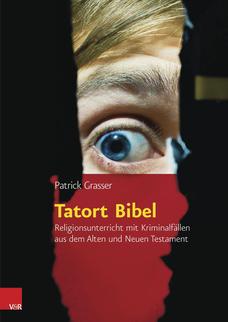 bibelstellen suchen arbeitsblatt