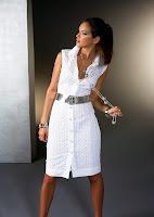 Rochie deosebită și foarte elegantă