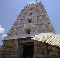 10 Famous temple of Lord Rama Hindi Kahani