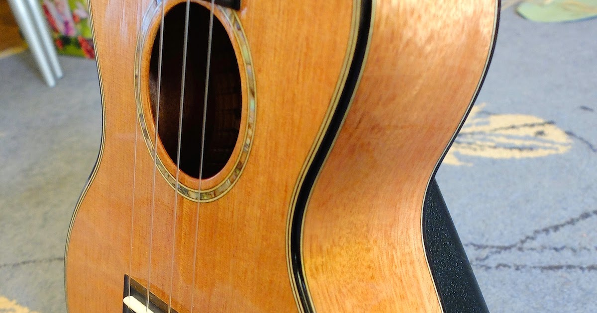 folding chair guitar chords how to hook up a gaming clearwater / aroma ukulele stand - review | got learn ukulele, beginners ...