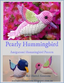 http://redhairedamazona.blogspot.com.au/2015/10/pearly-hummingbird-amigurumi-crochet.html