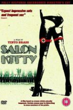 Salon Kitty 1976