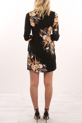 https://www.yoins.com/Black-Random-Floral-Printed-Long-Sleeves-Mini-Dress-p-1186619.html