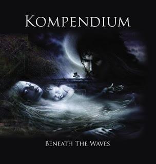 Kompendium - Beneath The Waves