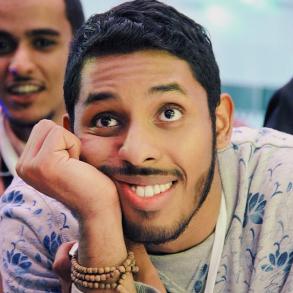 سناب محمد سال