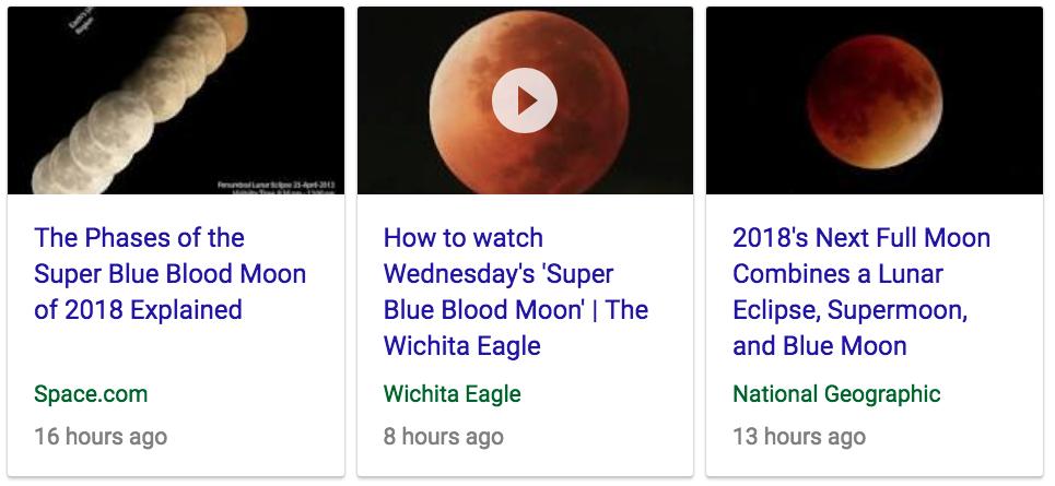 blood moon 2018 august - photo #19