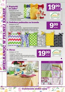 https://biedronka.okazjum.pl/gazetka/gazetka-promocyjna-biedronka-07-03-2016,19057/8/