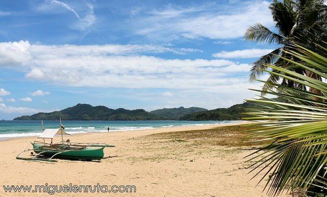 Duli-Beach-El-Nido-Palawan-Filipinas