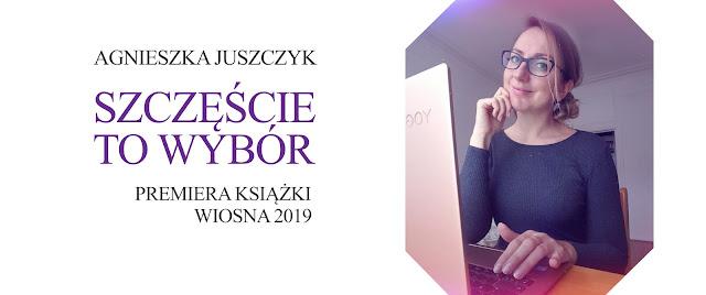 http://agnieszkajuszczyk.com/ksiazka