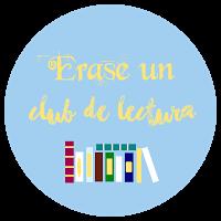 http://sonambulaquenodespierta.blogspot.com.es/2016/11/erase-un-club-de-lectura.html