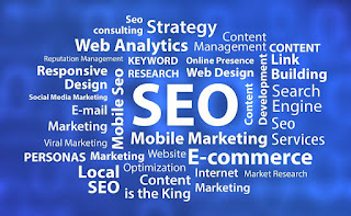 seo-web-marketing-optimization-website