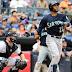 Cortos, Movimientos y Rumores de la MLB: 03 de Septiembre 2017