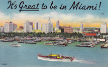 Miami Archives - Tracing Rich History Of