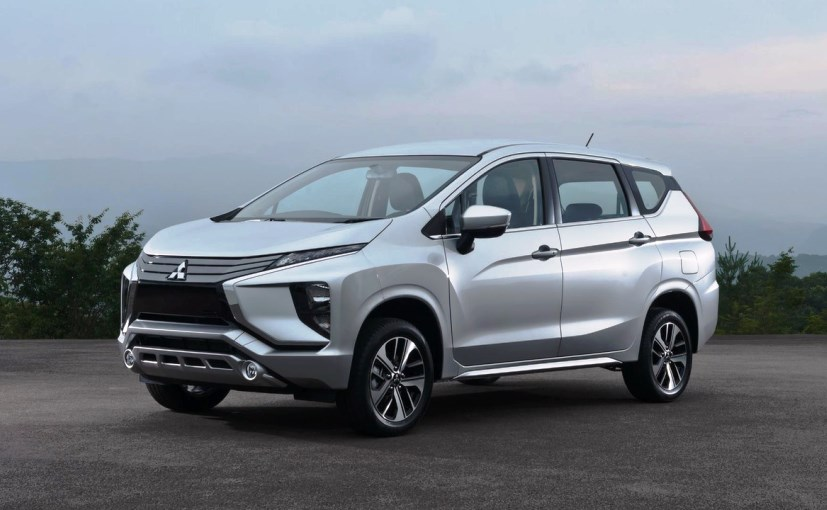 Acura sport car mitsubishi xpander trounce toyota avanza too more actually xpander is designed amongst our customers im only realizing their thoughts needs together with desires to endure a vehicle kunimoto said at malvernweather Choice Image