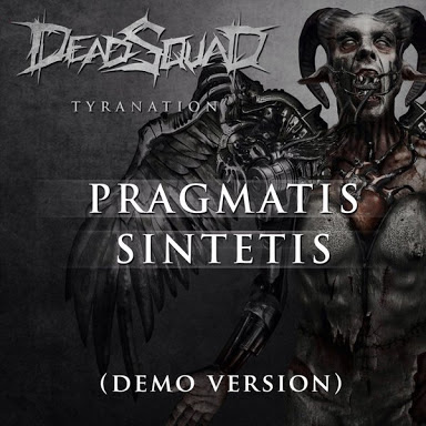 deadsquad pragmatis sintesis mp3